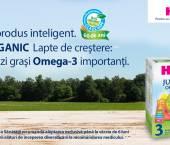 HiPP 3 Junior Organic