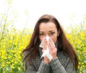 Cele mai eficiente remedii pentru alergii