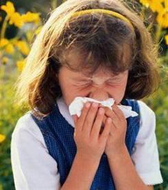 secrete despre alergii