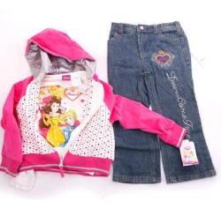 anunturi haine copii