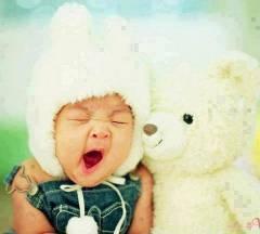 comunica cu bebe