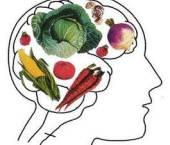 O dieta bogata in elemente minerale la copii si adolescenti