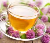 ceaiul de valeriana