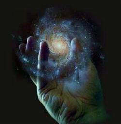 cioplitorul de stele