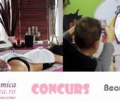 concurs beautyplay