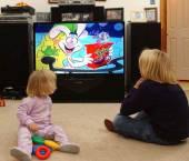 copii desene animate TV