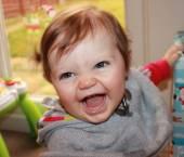 dezvoltarea copilului la 49 saptamani