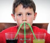 deshidratarea copilului