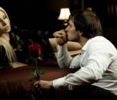 cum se seduce femeia barbatul