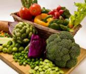 dieta in timpul iernii