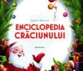 enciclopedia craciunului