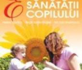 enciclopedia-sanatatii-copilului