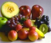 Alimentatie sarcina multipla