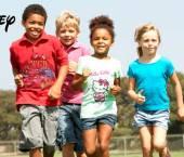 haine disney pentru copii