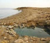 cosmetice marea moarta