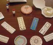 metode de contraceptie