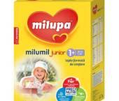 milupa milumil junior 1