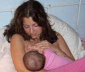 proaspata mamica