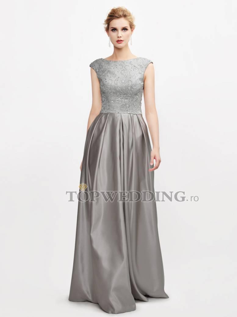 rochii de seara topwedding