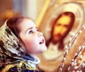 rugaciunea copilului de dimineata