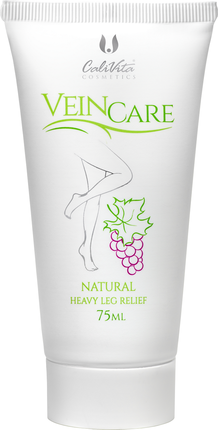 Vein Care Calivita
