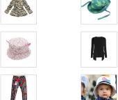 cum alegem haine pentru copii
