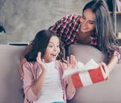 cadouri pentru copiii giftexpress