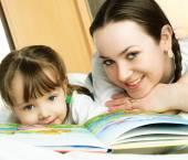 copii citit