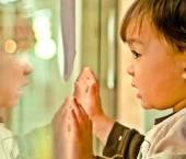 recunostinta la copii