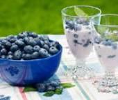 dieta-acai-berry
