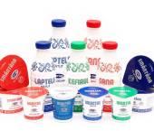 gama de produse lactag