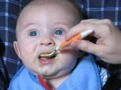 nutritie nou nascut