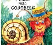 Melc Melc Codobelc