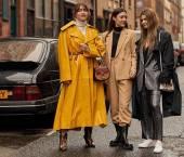 moda toamna iarna 2020