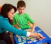 recuperare copii autism