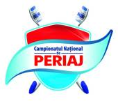 campionatul national de periaj